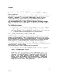 Parcial 1 derecho civil UBP