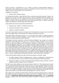 Diritto del Turismo SANTAGATA 3za Ed.