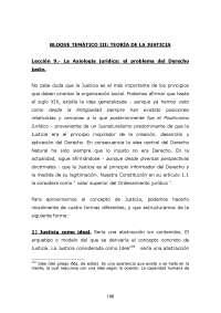 leccion9