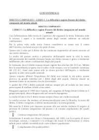 DIRITTO-COMPARATO-LIBRO-I