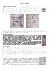 Arte e percezione visiva -  Rudolf Arnheim