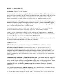 Apuntes Mercantil I