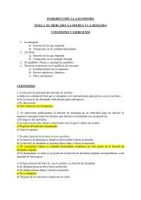 tema 2 introduccion a la economia tipos test resueltos