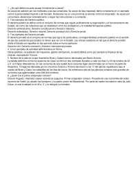 Derecho Romano 06 2017