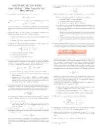 taller de repaso, matemáticas