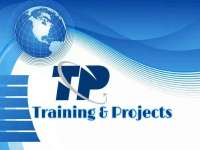 Training and projects