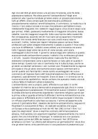 ANTISEMITISMO ESAME MASSIMO ZUMBINI
