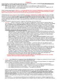1 parziale diritto tributario Maria Dionisia Corrado