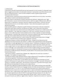 """""""Introduzione ai sistemi informatici"""" di Donatella Sciuto, Giacomo Buonanno e Luca Mari"""