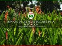 Impacto en las Redes Sociales