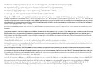 Resumen Historia economica practica 1