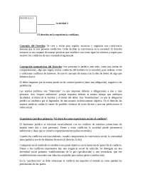 Actividad 1 Intr. Derecho UBP