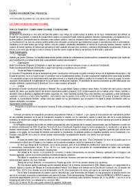 Resumen EFIP 1 Siglo 21
