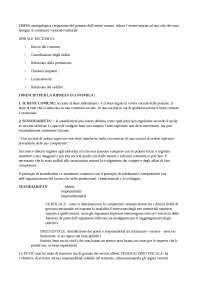 Sussidiarietà, Imprese Competitività e sviluppo