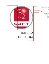 formato de Diseño para aplicación de registro de tanques basico