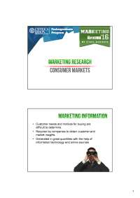 4 Marketing_Research_Spring_2016