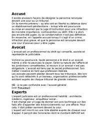 Francuski jezik i knjizevnost