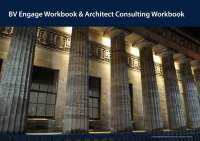 Business value consulting Workbook