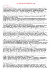 Storia delle tecniche artistiche, C. Maltese