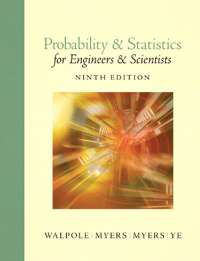 Probability Statistics_for_Engineers&Scientists(9th_Edition)
