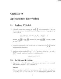 ZEGARRA-Cálculo-09 Aplicación Derivación