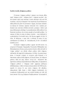 Bibliografia citterio Ferdinando