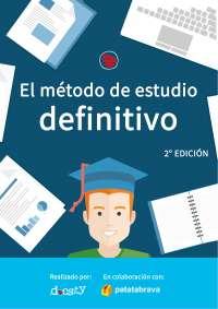 El Método de estudio definitivo - eBook Docsity 2° edición