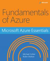Azure Fundamentals for IT