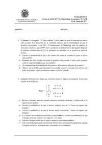 examen final junio 2017 estadistica