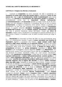 L. Loschiavo, Il diritto nell'età del passaggio. All'alba del diritto comune europeo