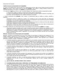 TEMAS SEMESTRAL MATERIA CIVIL GENERAL Y PERSONAS