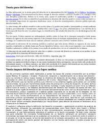 UNIVERSIDAD UNICIENCIA TEMAS CONSTITUCIONAL GENERAL, Exámenes de Derecho Constitucional