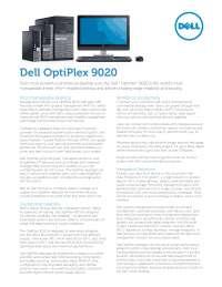 Dell-OptiPlex-9020-spec-sheet_Final_V2_G13001038