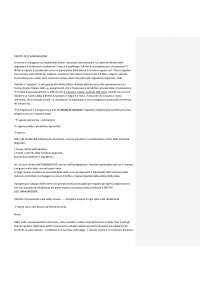 Diritto dell'immigrazione, Università degli studi di Torino