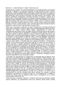 Analisi dell'opera di P. Signac