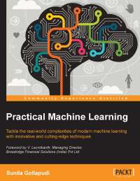 PRACTICAL_MACHINE_LEARNING