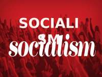 political ideology of socialism