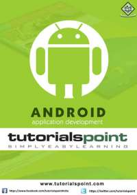 Android programming in java