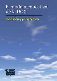 modelo educativo de la universidad oberta de catalunya en formato electronico digital