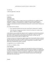 Resumen o apuntes de Logina / IPC