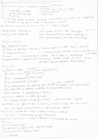 Schemi di tecnologia meccanica, parte 2