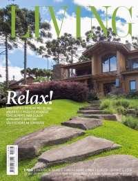 Living Ed 66 Janeiro 2017, Notas de estudo de Arquitetura