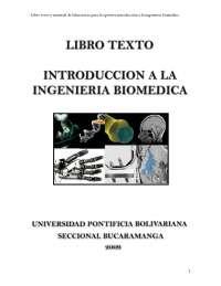 biomedicina_introduccion