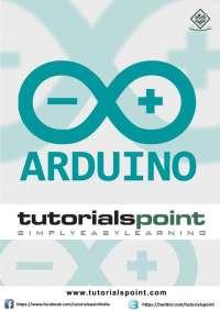 a tutorial for arduino