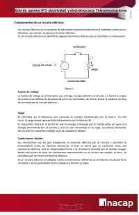 telecomunicaciones, conectividad y redes