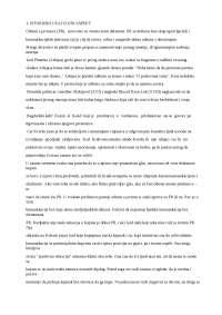 Odnosi sa javnoscu - skripta