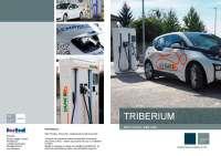 Punjači električnih vozila