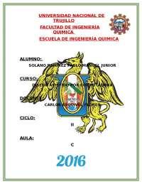 USO DE COORDENADA RECTANGULARES Y POLARES