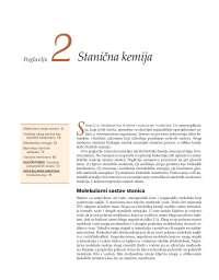 M.Cooper, R.Hausman - Stanica - Molekularni pristup, 3. izdanje