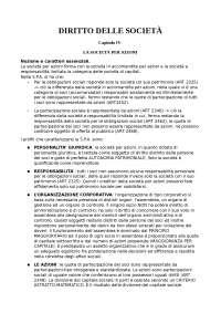 G.F. CAMPOBASSO DIRITTO COMMERCIALE 2